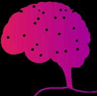 Neuro-Clix